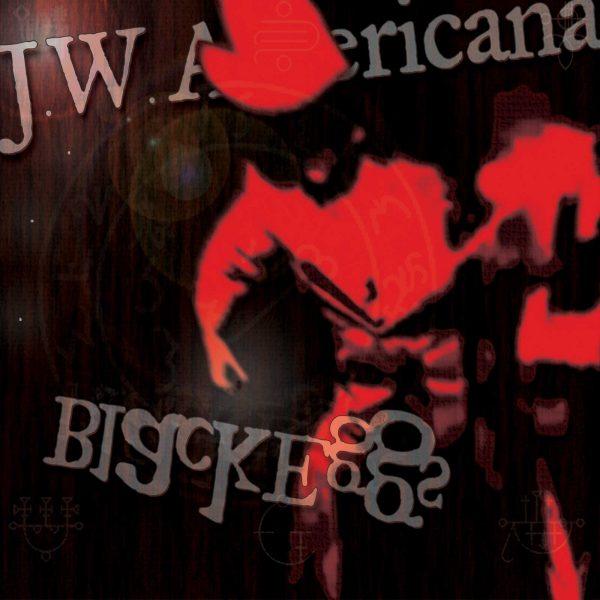 J.W. Americana
